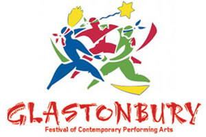 Glastonbury-logo