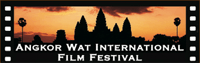 Angkorwat-film-fest