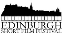 Edinburgh-short-film-fest