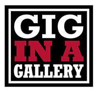 GIG-IN-A-GALLERY-LOGO