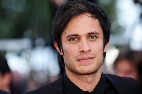 Gael García Bernal earned a  million dollar salary - leaving the net worth at 12 million in 2018