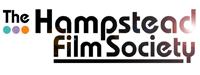 Hampstead-film-fest