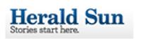 Herald-Sun