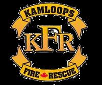Kamloop-logo