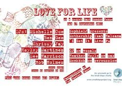 LoveforLife flyer 2 copy