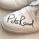 Pete Reed 3