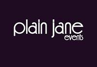 Plain-Jane