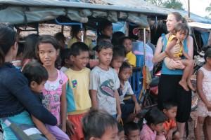 Return to Stung Meanchey 6