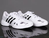 SSP_AndyMurray_Shoes1LR