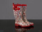 SSP_ReginaSpektor_Shoes1LR