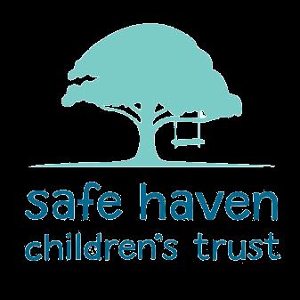 Safe-Haven-Childrens-Trust