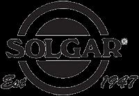 SolgarR