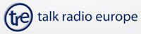 Talk-Radio-Europe
