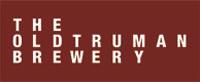 Truman-Brewery