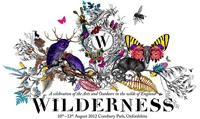 Wilderness-fest