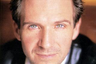Ralph_Fiennes