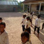 siem reap shoe distribution014