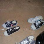 siem reap shoe distribution021