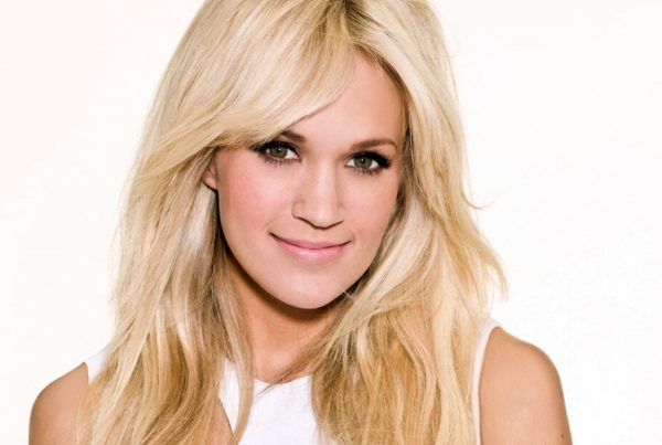 carrie-underwood-coloring-pages-4