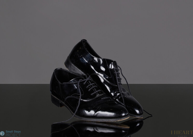 Sapatos Edward Green