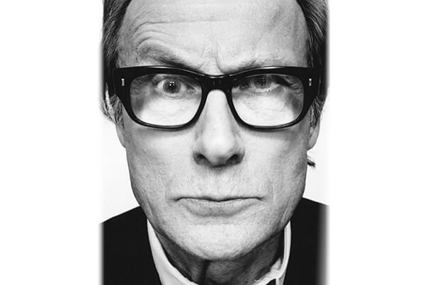 bill-nighy-feature