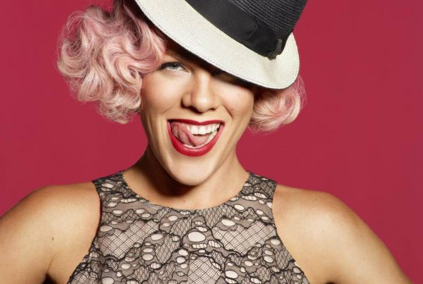 P!nk Publicity Photo_2_Red_0