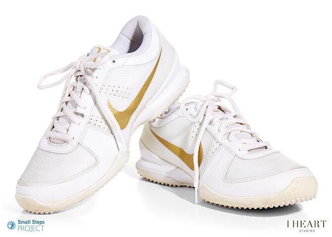 Roger - 2016 - Nike