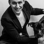 Tom-Hiddleston-Joost-Vandebrug-1