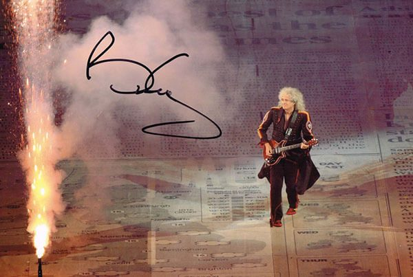 brian-may-feature