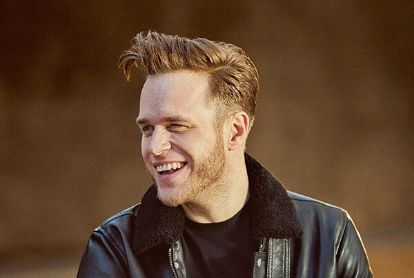 olly_murs_feature