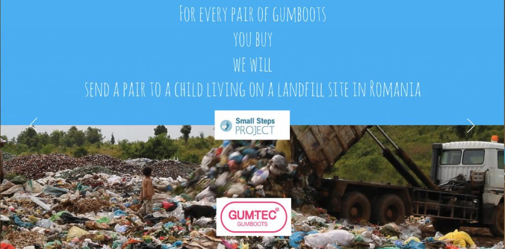 gumboots_small-steps-launch