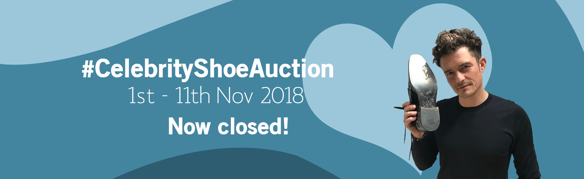 44f50fe60db Small Steps Project exists to improve the lives of waste-picker children.  This year 100 megastars have signed and donated their shoes to our  Celebrity Shoe ...